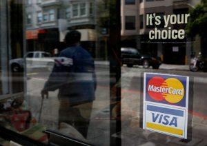 mastercard-visa logo